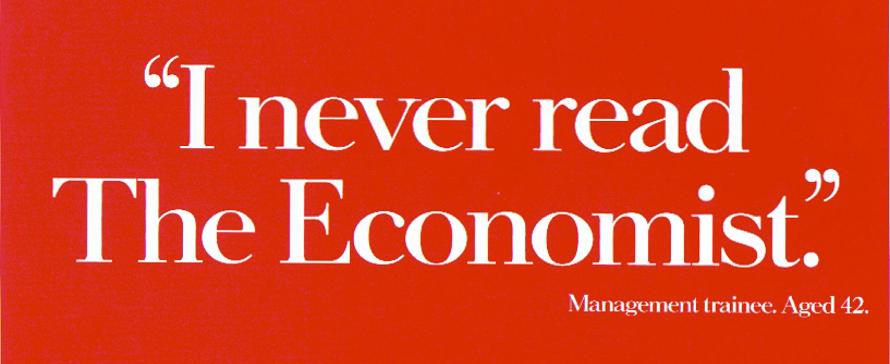Economist-Ad